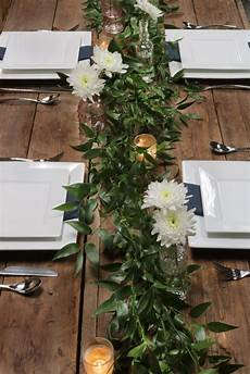 25 diy wedding centerpieces on a budget fiftyflowers
