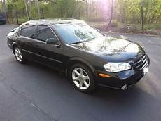 2000 Maxima Se by Sell Used 2000 Nissan Maxima Se Sedan 4 Door 3 0l In
