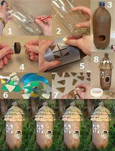 du it yourself do it yourself craft ideas 13 dump a day