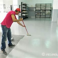 piastrelle per box auto garage paint 100 resine per pavimenti