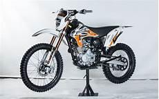 cenkoo k2 250cc luftk 252 hlung 21 18 quot motocross dirt bike