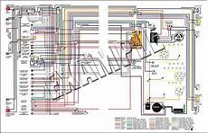 1967 chevrolet camaro parts literature multimedia