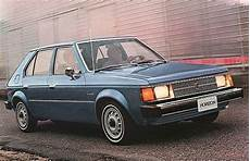 how cars work for dummies 1978 plymouth horizon electronic valve timing 1979 horizon 5 door
