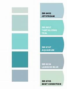 valspar robin egg blue paint halcyon green is a robin s egg blue the addition to my