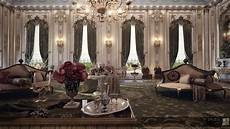 Modern Baroque Interior Design modern baroque interior interior design ideas
