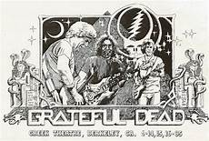 grateful dead coloring pages for kids and for adults