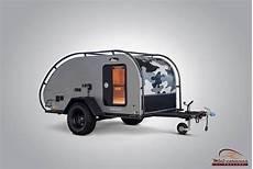 road estremo anche con mini caravan mini caravan