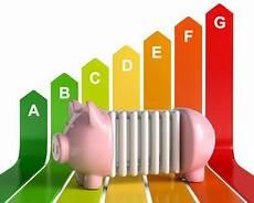 energieeffizienzklasse was sie aussagt und berechnung