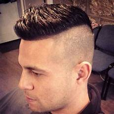 27 sexy hairstyles for men 2019 update