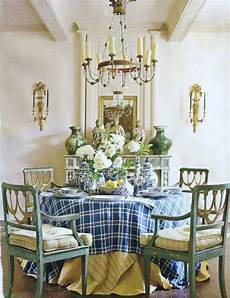 sala da pranzo in francese pin by lala decor on exceptional dining rooms sala da