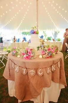 91 best images about burlap wedding ideas pinterest