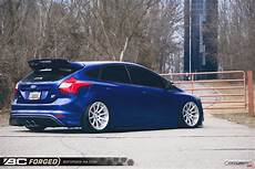 ford focus st tuning tuning ford focus st 2017 back