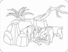 Ausmalbild Playmobil Cowboy Ausmalen Macht Spa 223 Alle Playmobil 174 Malvorlagen