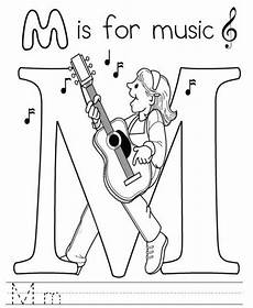 20 free printable music coloring pages everfreecoloring com