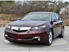 2013 acura tl for sale by owner in smyrna tn 37167