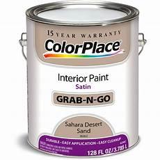 home improvement interior paint walmart paint colors home depot paint