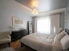Lights Bedroom Ideas by Bedroom Lighting Ideas Bedrooms Bedroom Decorating