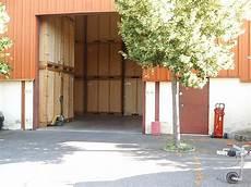 Garde Meubles Toulouse Location Illibox