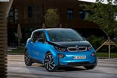 Bmw Elektroauto I3 - bmw to expand electric vehicle offerings