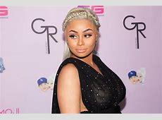 Kardashians Block Blac Chyna Name Change Trademark Dec