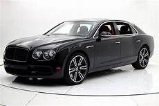 new 2017 bentley flying spur v8 s for sale 223 995 f c kerbeck bentley palmyra n j stock