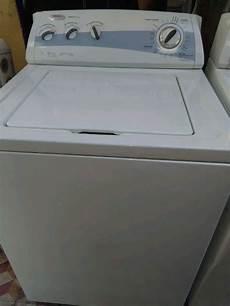 lavadoras ideales lavanderia posot class