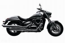 2013 suzuki intruder m800 review top speed