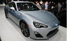 2014 scion fr s 10 series priced 27 425 187 autoguide news