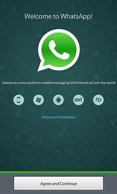 how to continue using whatsapp black berry z10 2018 download app co