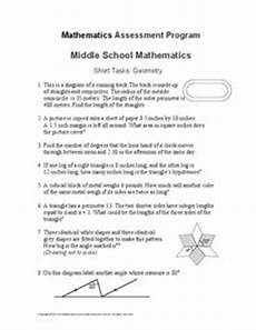 statistics and probability worksheets 8th grade 6005 statistics and probability 7th 8th grade worksheet lesson planet