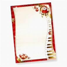 46 angenehm weihnachtsbriefpapier vorlagen kostenlos