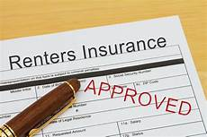 don t take chances why it pays to have renters insurance lighthouse agency inc fairfield