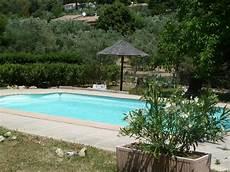 location maison piscine var particulier maison avec piscine dans le var location tournage cin 233 ma