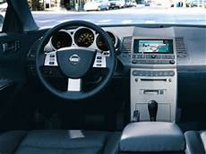 how cars run 2006 nissan sentra navigation system autosleek quot adding factory navigation system on 2006 nissan maxima quot