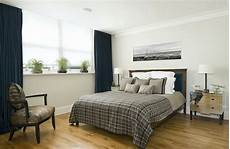 Grey Simple Bedroom Ideas by Masculine Bedroom Ideas Design Inspirations Photos And