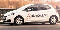 auto ecole net comment auto ecole net a perc 233 dans la formation num 233 rique