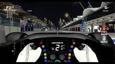 formula 1 2015 pc ps4 xboxone pro season cosa sar 224