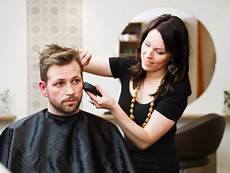 best places for men s haircuts in washington dc 171 cbs dc
