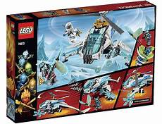 lego ninjago summer 2019 70673 shuricopter 6 the