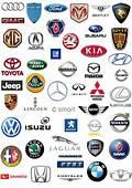 The 25  Best Car Brands Logos Ideas On Pinterest
