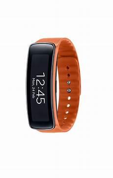 samsung s gear fit activity tracker and smartwatch popsugar fitness australia