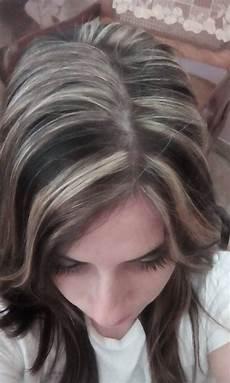 tintes de cabello con rayitos rayitos el pelo related keywords rayitos el