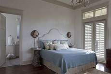 taupe interior paint color white walls with taupe trim taupe vs grey