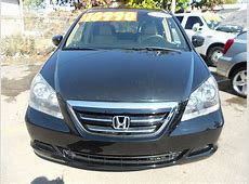 New Cheap Hondas for Sale Near Me   used cars