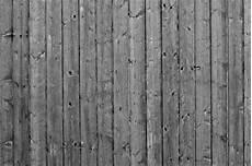Grey Wood Fence Background Pattern Stock Image Image Of
