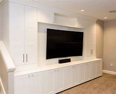 Kitchen Cabinets Entertainment Center by Ikea Media Center Ikea Axel Cabinets Interior Design