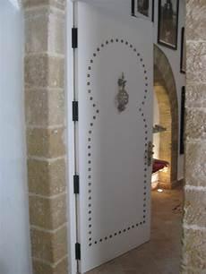 cloison vitree intérieure 89335 cuisine claustra bois s 195 169 parant l entr 195 169 e d une maison cloison great porte bois interieur