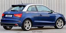 audi a1 3 portes audi a1 3 door 1 6tdi se specs in south africa cars co za