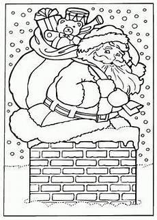 weihnachten ausmalbilder ausmalbilder f 252 r kinder