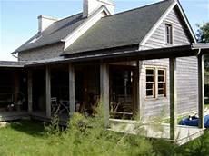 Vente Maison Bois Chanvre Et Chaux Bord De Mer Bretagne